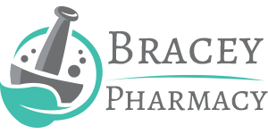 Bracey Pharmacy