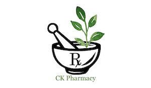 CK Pharmacy & Wellness