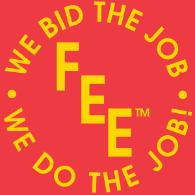 Freeman Enmeier Enterprises