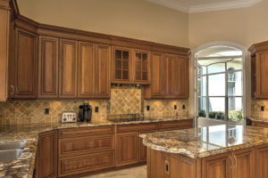 Kitchens, Bathrooms & Additions