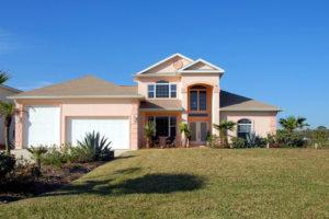 Sarasota-home-1024x764