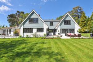 beautiful-home-1000x500