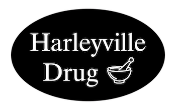 Harleyville Drug