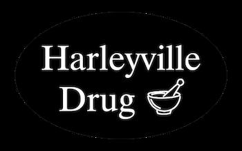 Harleyville Drug