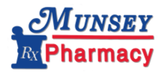 Munsey Pharmacy