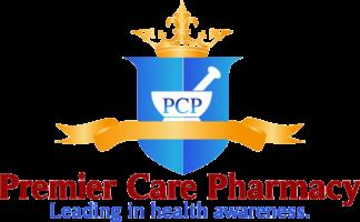 premier-care-logo